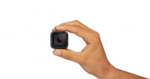 Gopro Hero4 Session Actioncam Vergleich
