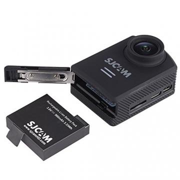 SJCam M20 Actioncam ohne Akku