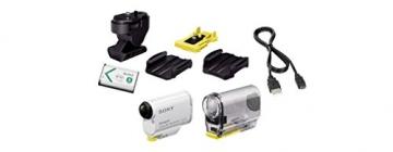 Sony HDR AS100V Actionkamera